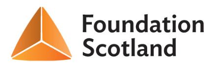 Calton - Logo 3