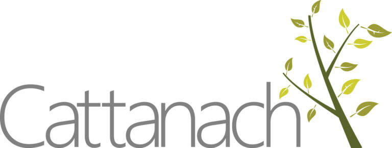 Cattanach Logo