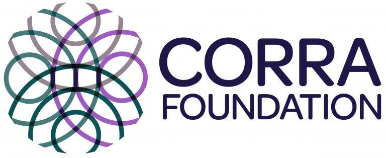 Corra_logo_RGB_AW