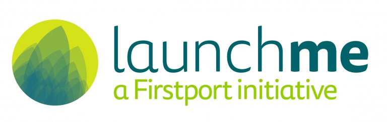 launch_me_logo