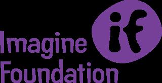 logo_violet_med